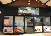 Beauty, Health & Fitness Business in Mandurah