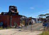 Automotive & Marine Business in Ulverstone