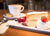 Cafe & Coffee Shop Business in Narellan