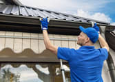 Cleaning Services Business in Caloundra