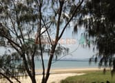 Resort Business in Midge Point