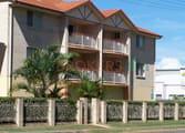 Management Rights Business in Bribie Island