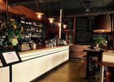 Bars & Nightclubs Business in Elwood