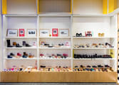 Retail Business in Glen Waverley