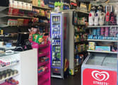 Retailer Business in NSW