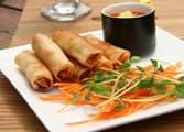 Food, Beverage & Hospitality Business in Toorak