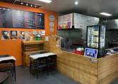 Restaurant Business in Kilsyth South