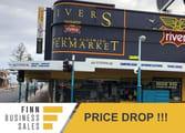 Shop & Retail Business in Burnie