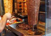 Catering Business in Bundoora