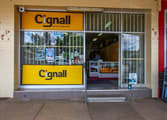 Vending Business in Narrandera