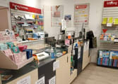 Post Offices Business in Noosaville