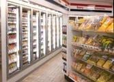 Supermarket Business in Ashburton