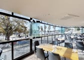 Restaurant Business in Geelong