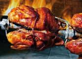 Food, Beverage & Hospitality Business in Toongabbie