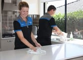 Professional Services Business in Cairns North