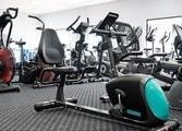 Recreation & Sport Business in WA