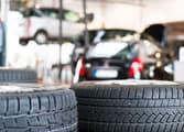 Automotive & Marine Business in Penrith