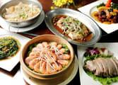 Takeaway Food Business in Mentone