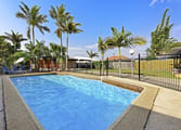 Motel Business in Bundaberg