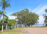 Caravan Park Business in NSW