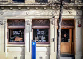 Shop & Retail Business in Hobart