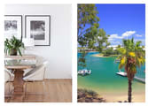 Building & Construction Business in Noosa Heads
