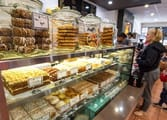 Cafe & Coffee Shop Business in Mildura