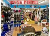 Retail Business in Mogo