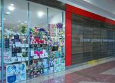 Shop & Retail Business in Urraween