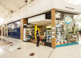 Convenience Store Business in Tweed Heads