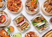 Takeaway Food Business in Haymarket