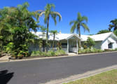 Accommodation & Tourism Business in Tully