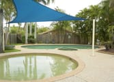 Resort Business in Zillmere