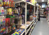 Homeware & Hardware Business in VIC