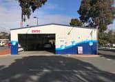 Automotive & Marine Business in Kangaroo Flat