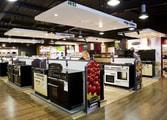 Retail Business in Kingaroy