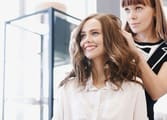 Hairdresser Business in Cooroy