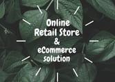 Shop & Retail Business in Carrum Downs