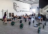 Recreation & Sport Business in Ormeau