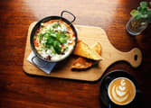 Cafe & Coffee Shop Business in Braybrook