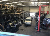 Mechanical Repair Business in Melbourne