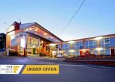 Hotel Business in Burnie