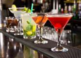 Food, Beverage & Hospitality Business in Manuka