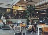 Cafe & Coffee Shop Business in Nerang