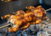 Catering Business in Keilor Downs