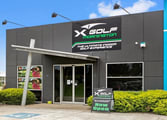 Beauty, Health & Fitness Business in Mornington
