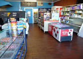 Food & Beverage Business in Clifton Springs