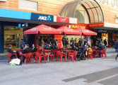 Food & Beverage Business in Adelaide