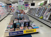 Newsagency Business in Ferntree Gully