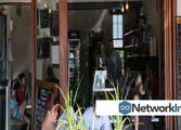 Food, Beverage & Hospitality Business in Naremburn